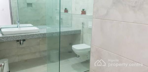 Shortlet Apartment, Ikoyi, Lagos, Flat Short Let