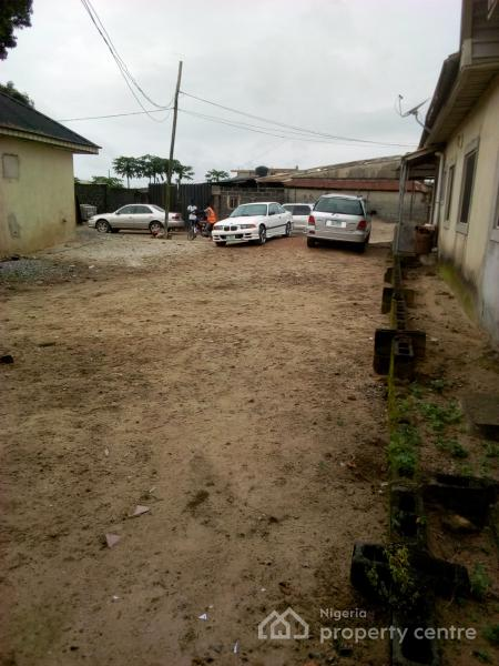 2 Bedroom Flats, Bogije, Ibeju Lekki, Lagos, Flat for Sale