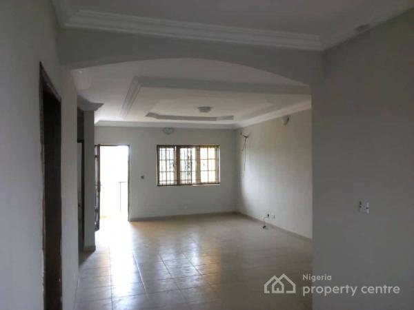 Newly Built Astonishing, Luxurious and Well Planned Semi Detached (2 in a Compound) 3 Bedroom Flat with C of O, Gra Odonla Via, Odogunyan, Ikorodu, Lagos, Block of Flats for Sale