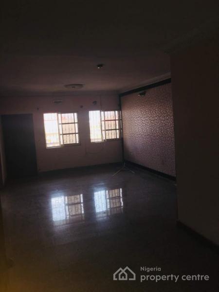 Luxury 3 Bedroom Apartment, Ikate Elegushi, Lekki, Lagos, House for Rent