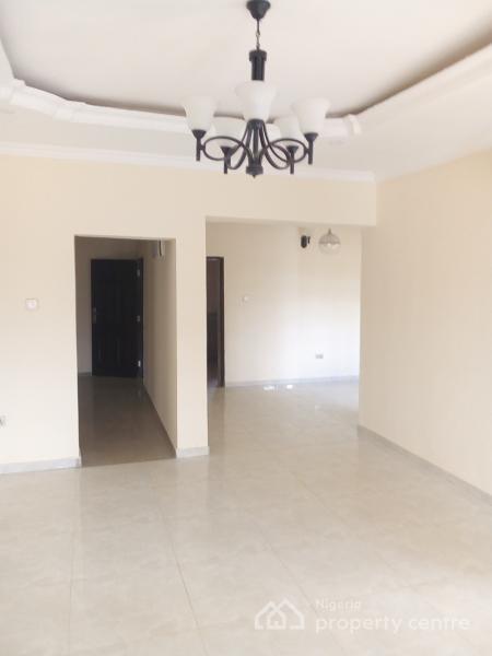 Brand New Storey Building of 6 Units 2 Bedroom Flat and 6units  1 Bedroom Flat Bq, Wuye, Abuja, Flat for Sale