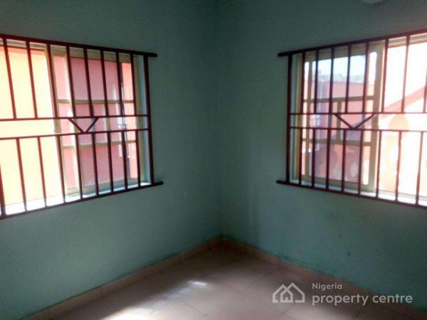 Very Neat and Spacious Mini Flat, Aleke, Adamo, Ikorodu, Lagos, Mini Flat for Rent