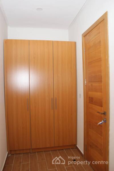 Beautifully Designed 4 Bedroom Terraced Duplex, Lekki Phase 1, Lekki, Lagos, Terraced Duplex for Sale
