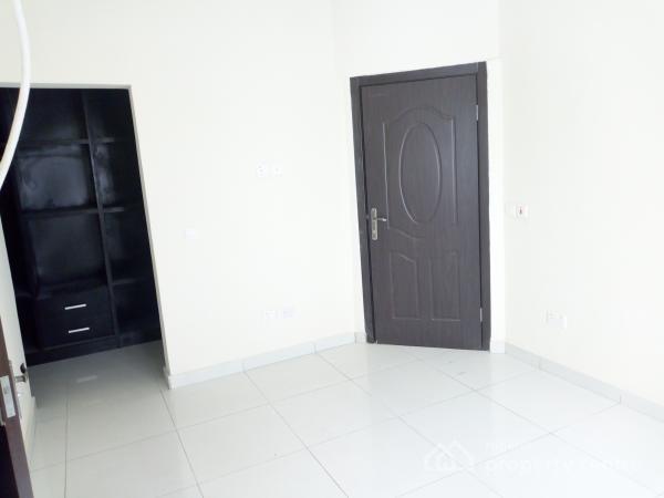 Tastefully Built 4 Bedroom Terraced House, Ikate Elegushi, Lekki, Lagos, Terraced Duplex for Rent