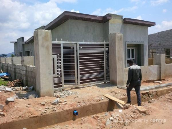 Queens Garden Estate, Union Homes Estate(very Close), Kuje, Abuja, Residential Land for Sale