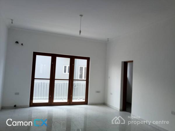 3 Bedroom Flat, Oniru, Victoria Island (vi), Lagos, Flat for Sale