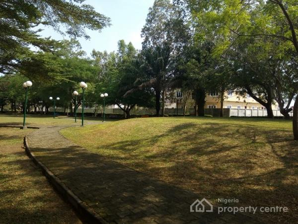 450sqm Land, Mayfair Garden Estate, Awoyaya, Ibeju Lekki, Lagos, Residential Land for Sale