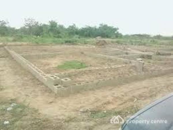 Plot of Land Measuring 700sqm, Aku-luo-uno, Anambra, Anambra, Residential Land for Sale