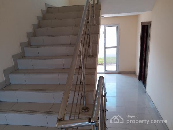 6 Units 3 Bedroom Flat + 2 Unit 1 Bedroom Flat, Victoria Island Extension, Victoria Island (vi), Lagos, Block of Flats for Sale