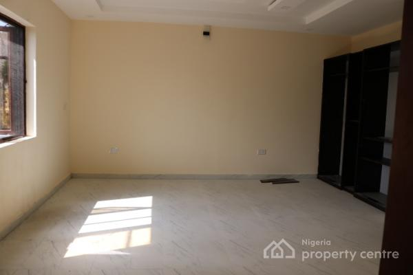 Brand New, Highly Functional and Well Located 3 Bedroom Apartment with Boys Quarters, Off Admiralty Way, Lekki Phase 1, Lekki, Lagos, Flat for Sale