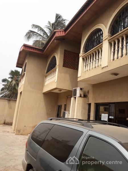 Hotel, Ogunlana Street, Egbeda Roundabout, Idimu, Lagos, Hotel / Guest House for Sale