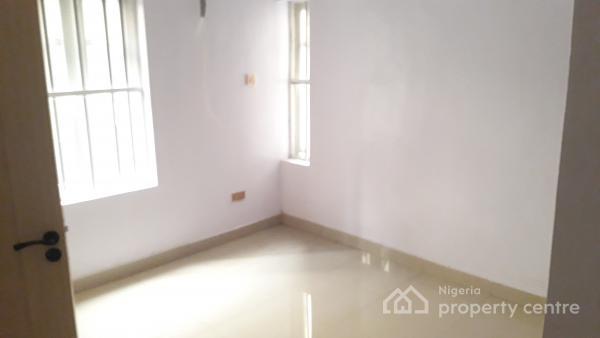 Luxury Brand New 4 Bedroom Semi Detached Duplex, Agungi, Lekki, Lagos, Semi-detached Duplex for Sale