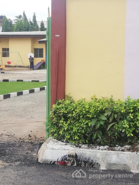a Strategically Located  7,000 Sqm  of Land in Ikeja Gra, Off Joel Ogunnaike Street, Ikeja Gra, Ikeja, Lagos, Residential Land for Sale