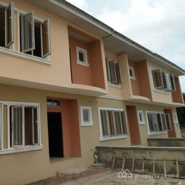 Peninsula Apartments For Rent: For Sale: Affordable Housing Units In Wealth Land Green