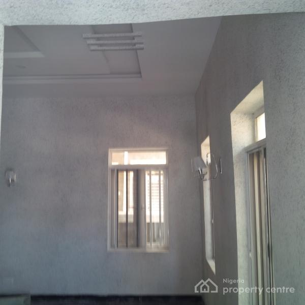 Luxury New and Exquisitely Finished 5 Bedroom Fully Detached Duplex with Penthouse, Ikate Elegushi, Lekki, Lagos, Detached Duplex for Sale