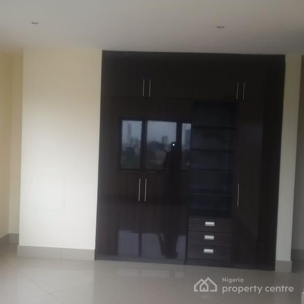 Luxury Three Bedroom Apartment, Kofo Abayomi, Victoria Island (vi), Lagos, Flat for Rent