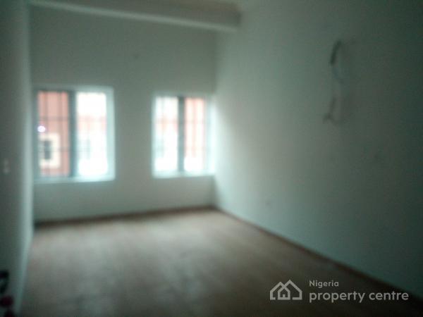Newly Built 2 Bedroom Flat with a Room Bq, Abisogun Street, Oniru, Victoria Island (vi), Lagos, Flat for Rent