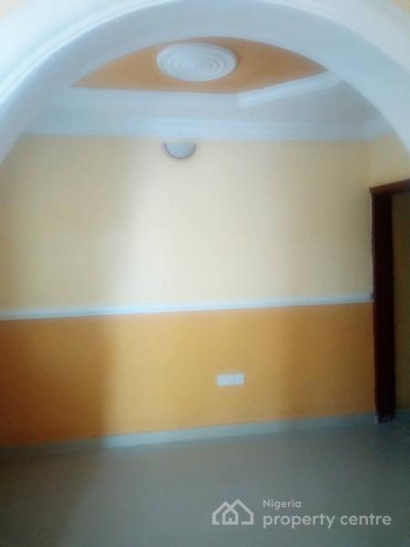 Luxrious 3bedroom Flat to Let, Ojo Badgagry Expressway, Akesan, Alimosho, Lagos, Flat for Rent