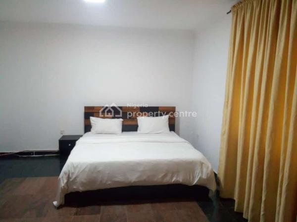 Beautiful 3 Bedroom Apartment, Vgc, Lekki, Lagos, Flat Short Let