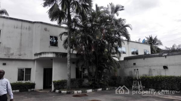 Hotels / Guest Houses for Rent in Ikoyi, Lagos, Nigeria
