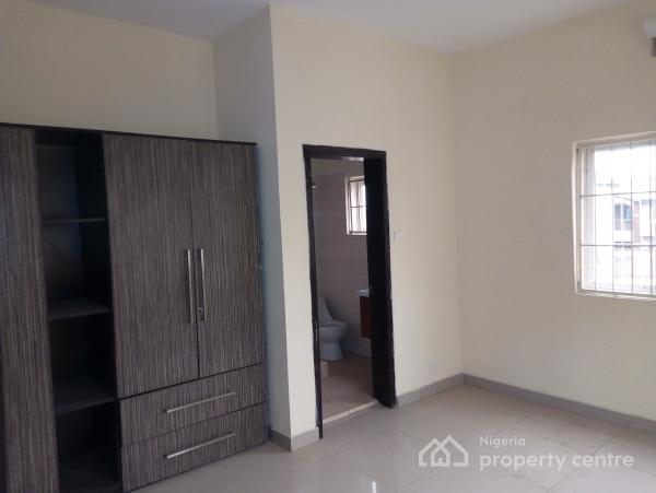 3 Bedroom Flat, Opic, Isheri North, Lagos, Flat for Sale