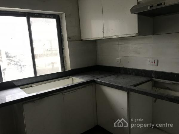Luxury One Bedroom Flat for Discerning Investors(perfect for Short Stay), Oniru, Victoria Island (vi), Lagos, Mini Flat for Sale