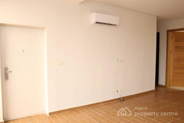 Luxurious 4 Bedroom Terraced Duplex, Lekki Phase 1, Lekki, Lagos, Terraced Duplex for Rent