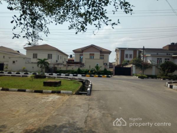 5107sqm Land, Glover Road, Ikoyi, Lagos, Land for Sale