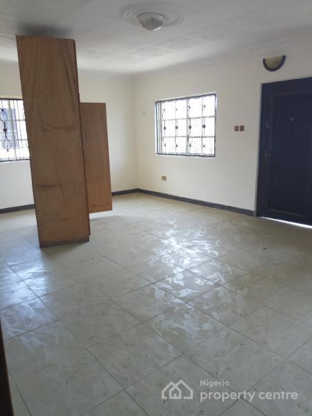 Well Built 5 Bedroom Detached Duplex with 3 Bq, Fitted Kitchen, Spacious Rooms, Etc., Off Oladimeji Alo, Ikate Elegushi, Lekki, Lagos, Semi-detached Duplex for Rent