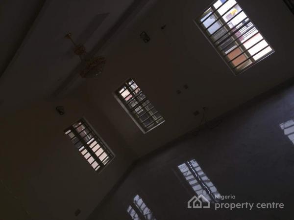 Lovely 3 Bedroom Bungalow, Thomas Estate, Ajah, Lagos, Detached Bungalow for Sale
