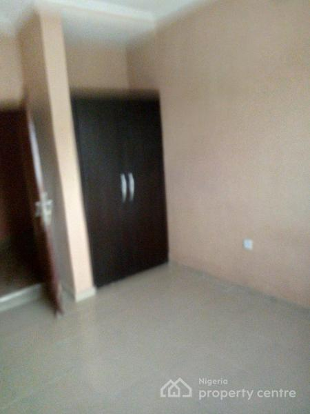 Newly Renovated and Well Finished Most Luxurious 3 Bedroom Duplex, First Unity Estate, Off Cooperative Villa, Badore, Ajah, Lagos, Semi-detached Duplex for Rent