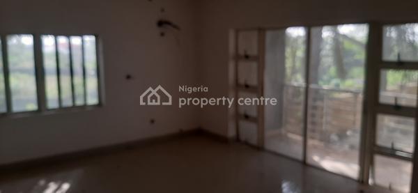 Luxury 3 Bedroom Terrace Duplex, Fara Park Estate, Lekki Expressway, Lekki, Lagos, Semi-detached Duplex for Sale