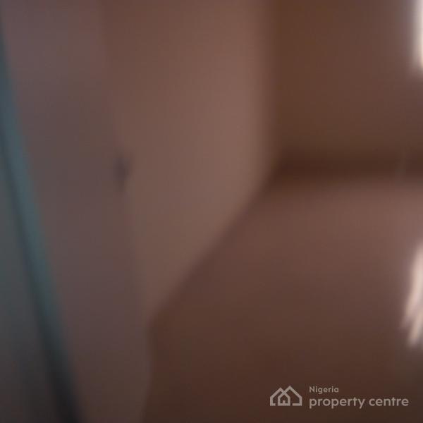 Spacious New Duplex Tastefully Finished with Bq, Osapa, Lekki, Lagos, Semi-detached Duplex for Sale