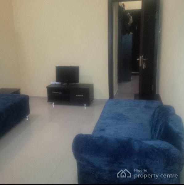 Distress Sale  8 Units of Mini Flats, Peace Estate, Sangotedo, Ajah, Lagos, Block of Flats for Sale
