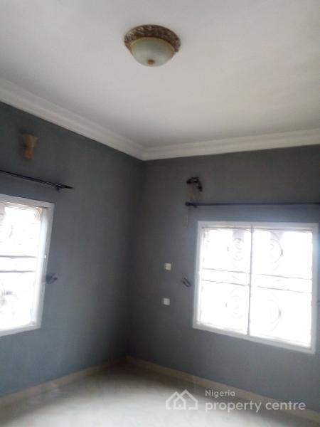 3 Bedroom Flat, Amuwo Odofin, Isolo, Lagos, Flat for Rent