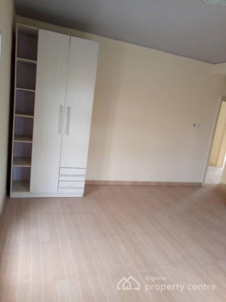 Brand New 4 Bedroom Fully Detached Duplex, Novare Mall, Sangotedo, Ajah, Lagos, Detached Duplex for Rent