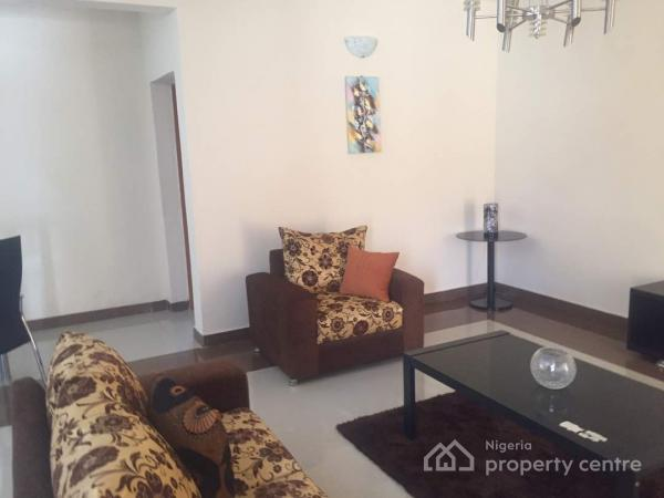 4 Blocks of 3 Bedroom Tastefully Finished Deluxe Maisonette Apartment, Oasis Gardens, Abijo Gra ...12 Months Installment Payment Available, Abijo, Lekki, Lagos, Block of Flats for Sale