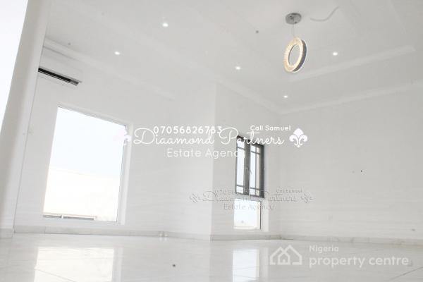 Mini Flat One Bedroom Serviced 24hr Flat, Lekki Phase 1, Lekki, Lagos, Mini Flat for Rent