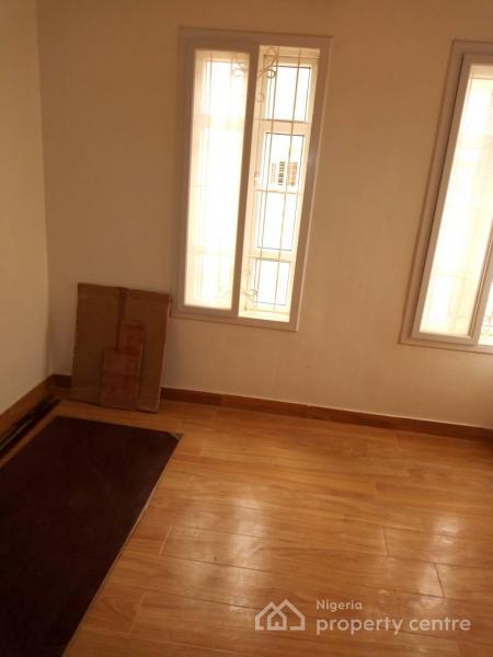Classy and Spacious 4 Bedroom Duplex, Peanock Beach Estate, Osapa, Lekki, Lagos, House for Sale