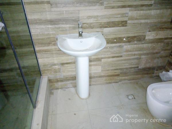 Tastefully Finished 5 Bedroom Detached Duplex, Ikate Elegushi, Lekki, Lagos, Detached Duplex for Sale