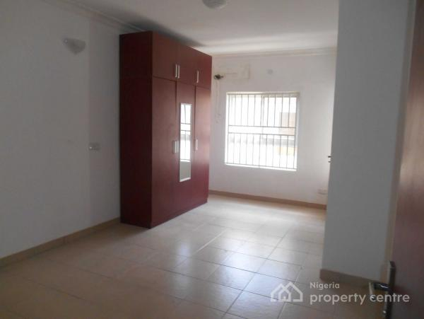 Well Finished 4 Bedroom Semi Detached Duplex for Sale in Cardogan Estate, Osapa Area of Lekki, Cardogan Estate, Osapa, Lekki, Lagos, Semi-detached Duplex for Sale