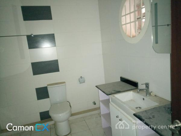 First Rate 4 Bedroom Terrace Duplex, Ikoyi, Lagos, House for Sale