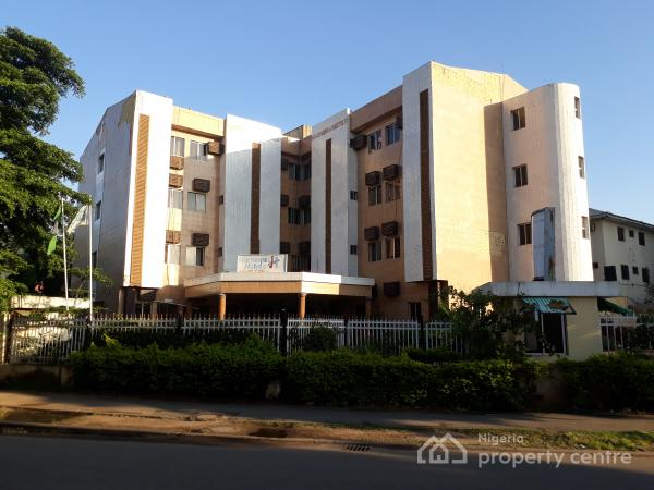 For sale fully furnished 45 rooms hotel area 11 for Houses for sale with suites