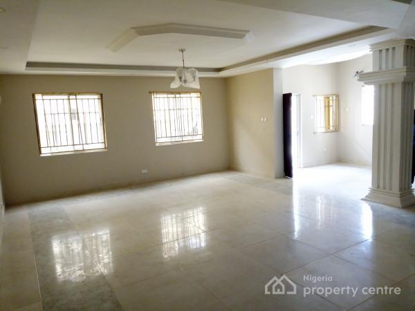 Brand New 5 Bedroom Semi-detached Duplex, Oniru, Victoria Island (vi), Lagos, Semi-detached Duplex for Sale