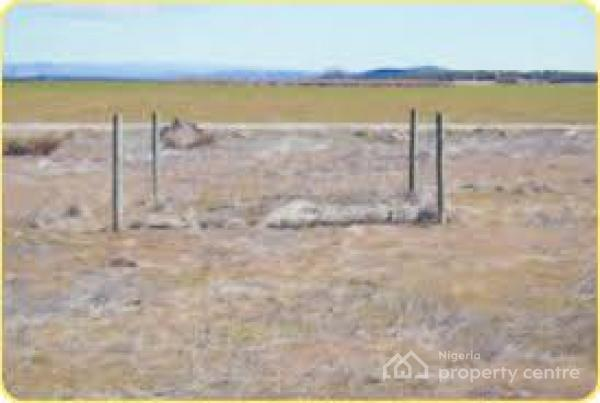 a Plot of Land Code Gwa, Cadastral Zone F18, Dawaki, Gwarinpa, Abuja, Residential Land for Sale