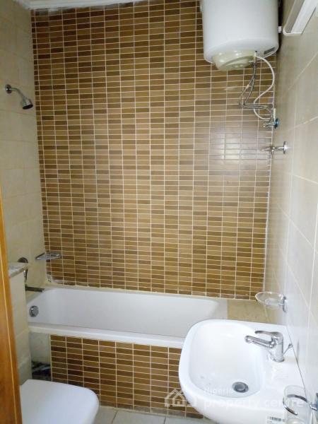 a Luxury 2 Bedroom Flat, Oniru, Victoria Island (vi), Lagos, Flat for Rent