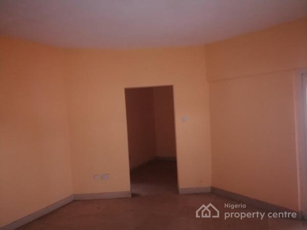 5 Bedroom Detached Duplex, Victoria Island (vi), Lagos, Detached Duplex for Rent