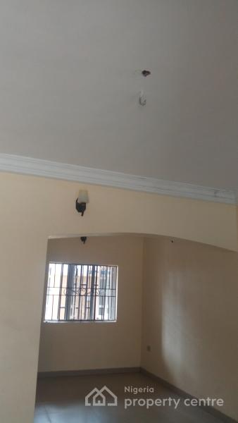 Luxury Virgin 2 Bedroom Flat, Rukpakulusi New Layout, Eliozu, Port Harcourt, Rivers, Flat for Rent