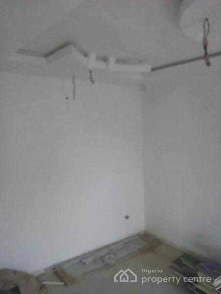 2 Bedroom Duplex, Opic, Isheri North, Lagos, Detached Duplex for Rent