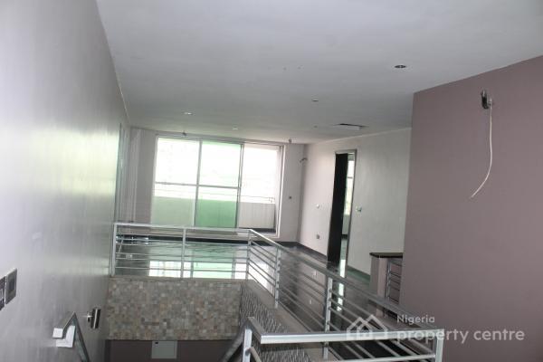 5 Bedroom Terrace Duplex, Lekki Phase 1, Lekki, Lagos, Terraced Duplex for Rent